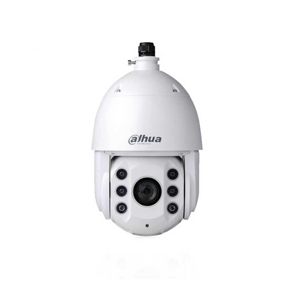 دوربین مداربسته تحت شبکه داهوا مدل DH-SD6C84E-GN