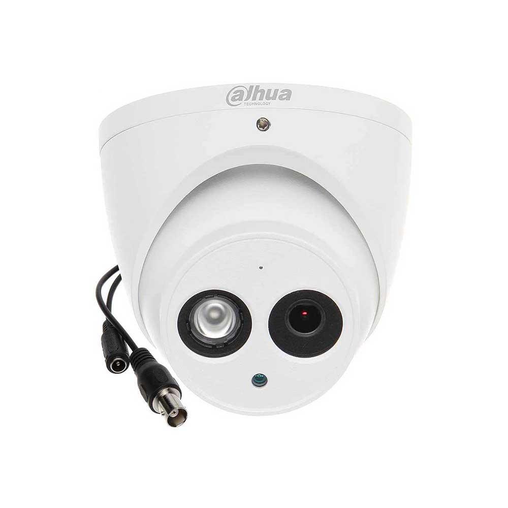 دوربین مداربسته آنالوگ دام داهوا مدل DH-HAC-HDW1400EMP