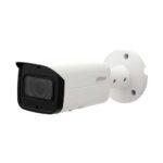 4MP WDR IR Mini Bullet Network Camera